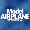 Model Airplane International
