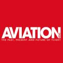 AviationNews incorporatingJETS