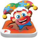 Puzzingo Kinderpuzzles