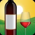 Corkz – Поиск обзоров вин