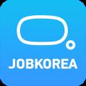 잡코리아 - 실시간 채용정보와 면접(입사)제의 알림