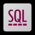 SQL Reference