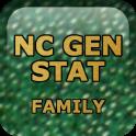 NC General Statutes - Family