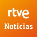 RTVE Noticias