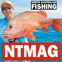 North Aus Fishing & Outdoors