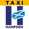 Hampden Cabs and Private Hire