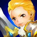 Hello Hero RPG