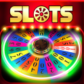 OMG! Fortune Slots - Grand Casino Games