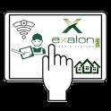 Exalon QMS Application Capture