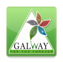 Galway Field Officer