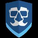 VPN Area: Best VPN for Android