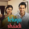 The Leading Telugu Matchmaking App