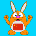 Learn Chinese Mandarin Language