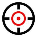 Archery Sight Mark