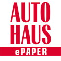 AUTOHAUS ePAPER