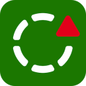 FlashScore Kenya