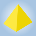 Pyramid 13