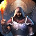 Ever Dungeon : Dark Survivor