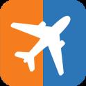 Chocotravel — авиабилеты дешево, жд билеты онлайн