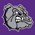 Fayetteville Bulldog Athletics