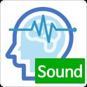 마인드위즈 Dr.Sound - 숙면 집중력향상 백색소음 명상 자장가 잠 수면유도 ASMR