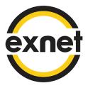 Exnet App