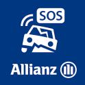 Allianz Unfallmeldedienst