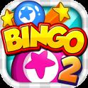 Bingo PartyLand 2
