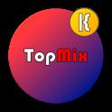 TopMix Kwgt