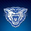 Conway Wampus Cats Athletics