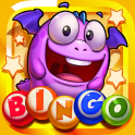 Bingo Dragon