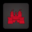 Castle Car Service Inc