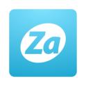 Zaochnik - помощь студентам: курсовые, контрольные
