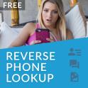 Phone Lookup Premium
