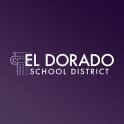 El Dorado School District, AR