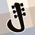 Justin Guitar Beginner Course