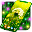 Live Wallpaper for Samsung ⭐ Spring HD Wallpapers