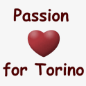 Passion for Torino