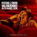 Festival 2 Valenciennes 2019