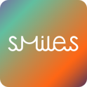 Smiles UAE