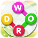 Word Search Free 2019