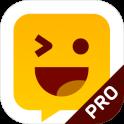 Facemoji Keyboard Pro