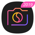 S Camera for S9 / S10 camera, beauty, cool