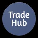 TradeHub