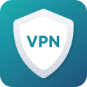 Best VPN for Android: Surfshark - Secure VPN App