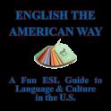 English The American Way