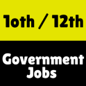 10th 12th Pass Government Job Sarkari Naukri Hindi