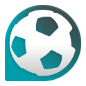 Forza Football - Euro 2016