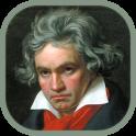 Toques de música clássica