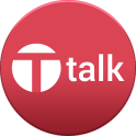 Ttalk-Translate ,Interpret